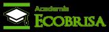 Academia Ecobrisa